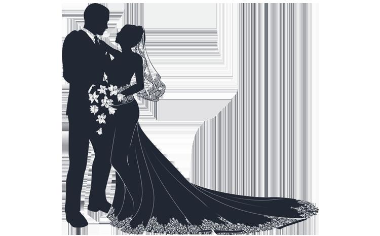 Düğün & Nikah